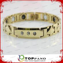 fashion sterling energy bracelet jewelry