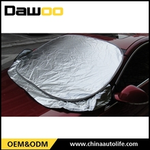 Used for winter thicker peva hail proof car covers