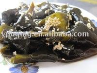 season kelp
