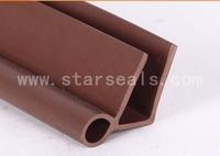 plastic cabinet edge trim