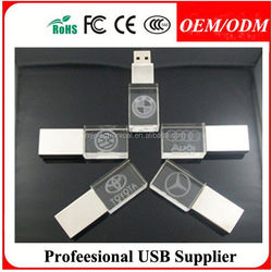 Top selling cheapest wooden usb flash drives from Alibaba supplier , free sample
