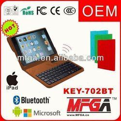 bluetooth keyboard case for ipad 4