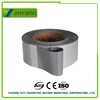polyurethane heat transfer printing film