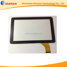 """Onda Vi10 Deluxe Edition 7"""" Tablet PC Touch Panel Digitizer DPT-GROUP 300-N3400B-A00-VER1.1"""
