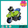 classic smart popular electric motorcycle ,electrical for kids cars