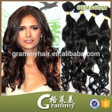 2015 best selling malaysia import products wholesale alibaba brazilian hair easy sale products