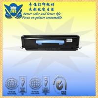 Factory direct sale compatible toner cartridge suitable for Lexmark 203 204