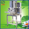 Beef Steak Pie Forming Equipment Large Capacity