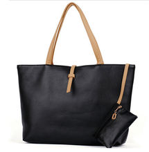 Lelany name brand purse and handbags for office ladies at low price