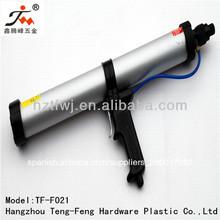 De aire herramientas eléctricas- pistola para calafatear para la venta