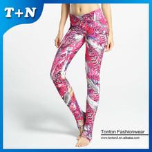 extra long yoga pants oem stretch yoga pants sex girl yoga tights