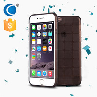 cheap Factory outlets Guangzhou Hot Sale best quality mobile phone silicone case