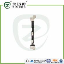 Ortopédica externa fijador dispositivo femoral hueso alargamiento externa fixator