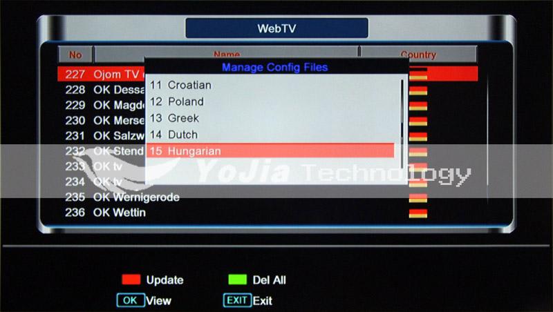 4-WebTV-3