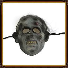 DX-MK-1006 Wholesale Custom EVA mask Face Masks Elderly Zombie mask
