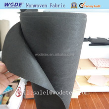 Non woven fabric roll manufactures factory direct sale