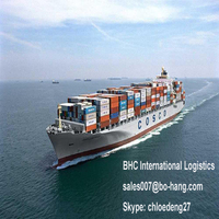 shipping containers price india by professional shipment from china - Skype:chloedeng27