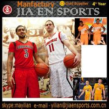 short sleeve basketball jersey custom basketball jersey design jersey basketball design