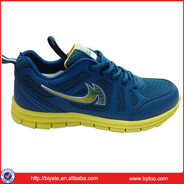 Sport shoes men with low price
