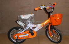 best-selling kids gas dirt bike children bicycle royal baby bike