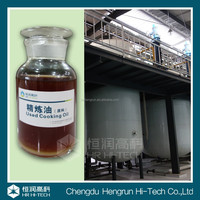 UCO for biodiesel/UCO/used cooking oil for biodiesel/manufacturer price