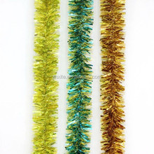 Party Or Birthday Pvc Christmas Decoration Tinsel Garland High Quality Pvc Christmas Decoration Tinsel Garland Sex Party Decor