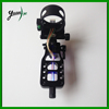 wholesale complete compound bow set accessory for hunting contains Five pin optical bow sight