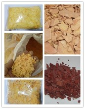 Great price sodium sulphide 60 red flake