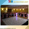led wedding party floor led stage events light interactive led dance floor
