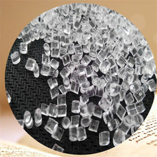 reinforced polycarbonate pc resin for cd dvd ,pc plastic pellets,