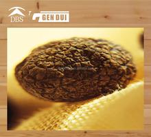 italy black truffle