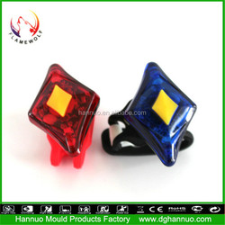 hot new products for 2015 magnetic switch super bright lights