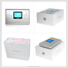 /product-gs/x5-neck-therapy-instrument-electric-acupuncture-machine-60005351026.html