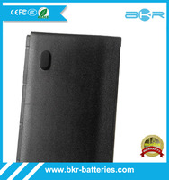 Laptop battery for acer emachine e725, for acer as07a41 laptop battery