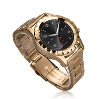 Heart rate Bluetooth Smart Watch S2 for IOS and Android with touch screen MTK6260A Smartwat CE certification