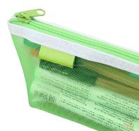 Designer Pen Plastic Bag,Biodegradable Plastic Bags