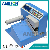 Professional Factory Direct Void Filling Air Bag Packing Machine