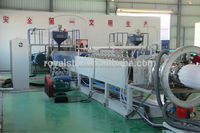 High output epe foam film/ sheet extrusion machine