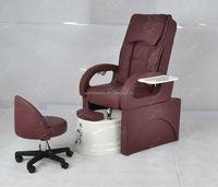 2015 salon foot spa equipment portable whirlpool spa pedicure chair cheap pedicure spa chair