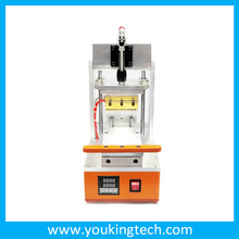 Reliance Durable Manual LCD Glue or Pol Film Removing Machine for iPhone Samsung repair