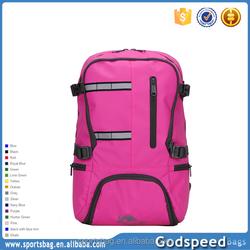 trolley travel bag with chair,folding travel bag,sky travel luggage bag