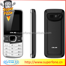 Very Hot Sales!! C303 1.8 inch dual sim the best cheap slim mobile phones