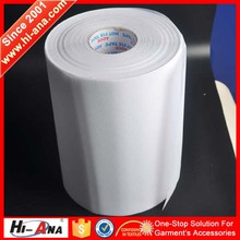 hi-ana rhinestone One stop solution for Good supplying iron on transfer paper