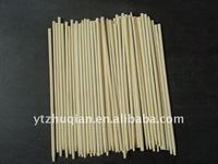 E-co Friendly Disposable Chopsticks Bulk