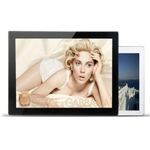 21.5'' Wifi Touch LED Backlight Digital Photo Frame