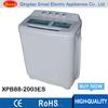 9kg 110v 220v national washing machine sale