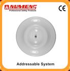 Ul e BSI aprovado mini disjuntor ativação de isolamento com LED indicador