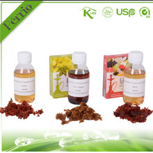 Perrio Shisha Hookah Molasses Flavor Concentrate in PG based