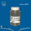 water treatment chemicals cationic polymer PDADMAC PolyDADMAC Flocculating Agent