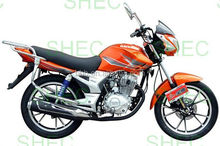 Motorcycle new 200cc choppers